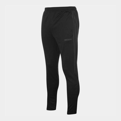 Sereno Pantalon de jogging pour enfants