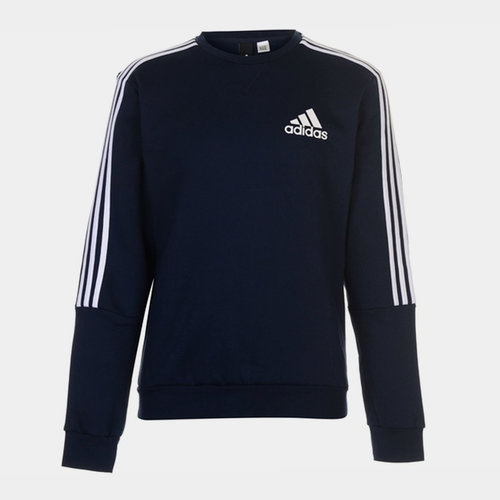 Sweatshirt adidas pour homme