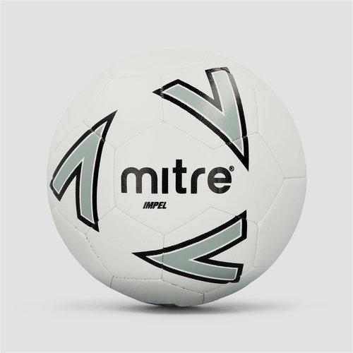 Impel, Ballon de football