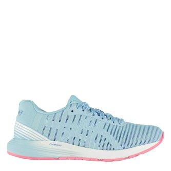 Dynaflyte 3, Chaussures de course pour femme
