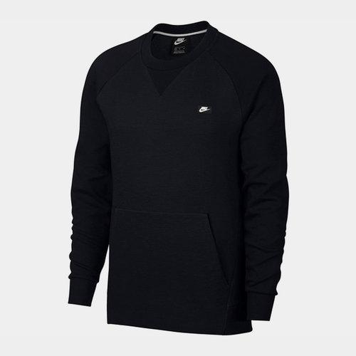 Optic, Sweatshirt pour hommes