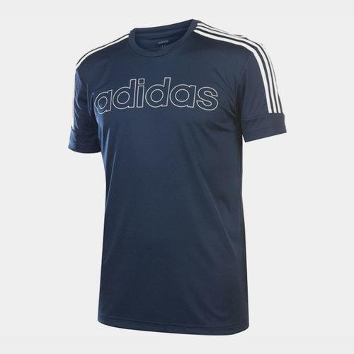 Sereno T-shirt pour homme