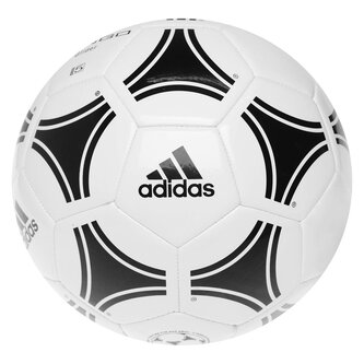 Tango Glider - Ballon d'Entraînement de Foot