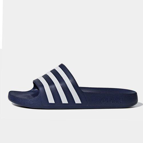 Sandales Adilette Aqua Slide Homme