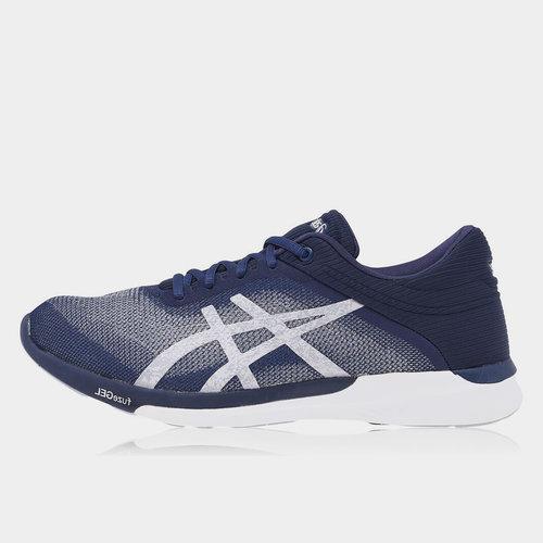 FuzeX Rush, Chaussures de course pour hommes