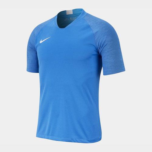 T-shirt pour hommes, adidas Squad