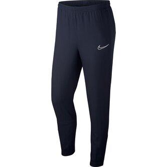 Dri Fit Academy, pantalon de Football pour homme