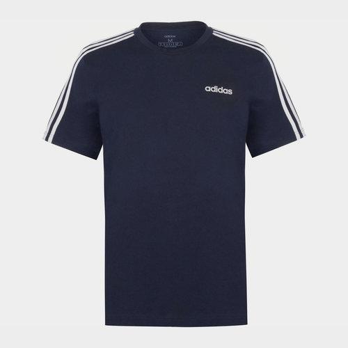 T-shirt adidas pour hommes
