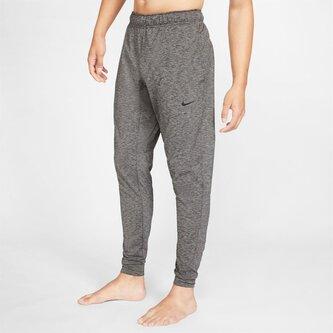 Yoga Dri FIT, Pantalon pour homme