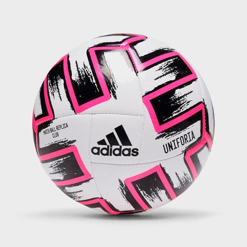 Glider Finale, Ballon de Football Blanc