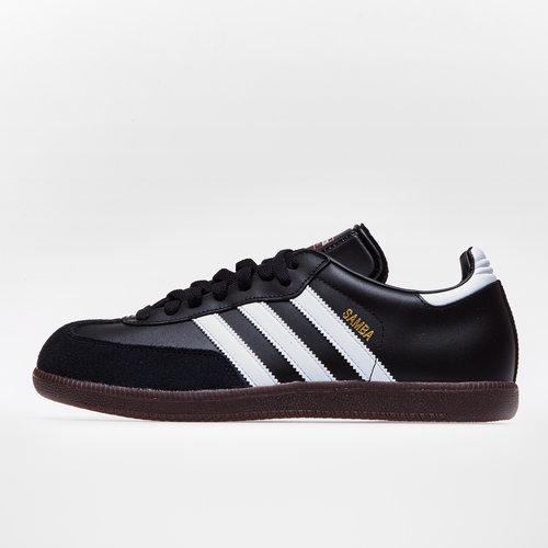 Samba Indoor - Chaussures de Foot
