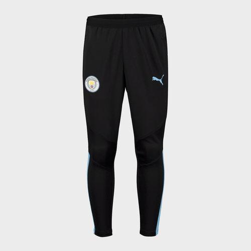 Pantalon de survêtement Pro pour hommes, Manchester City 2019/2020