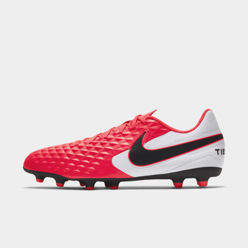 Tiempo Legend Club FG, Crampons de Football pour homme