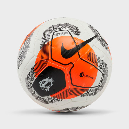 Ballon Strike Premier League