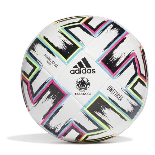 Top Glider, Ballon de football Euro 2020