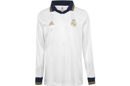 Maillot de Football, Real Madrid Icons