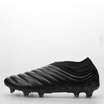 Copa 20+ FG, Crampons de football pour hommes