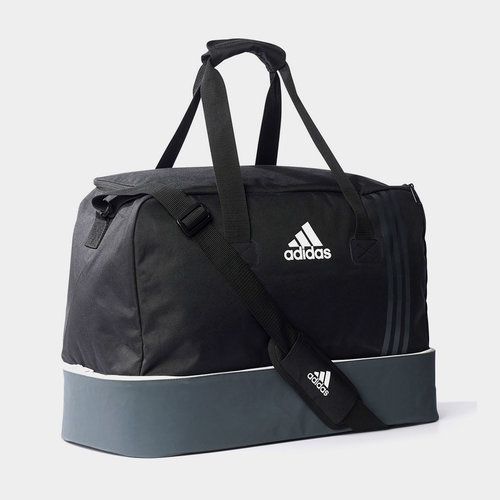 adidas Tiro Moyen - Sac Equipe Jour de Match Base Rigide