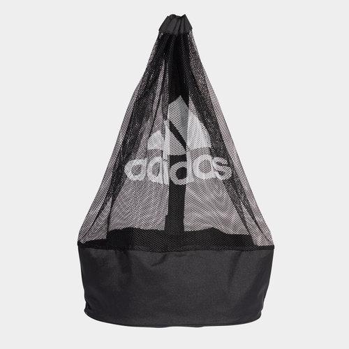 adidas - Poche en Maille pour Ballon