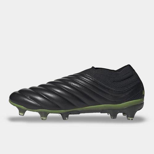 Copa 20 + FG Football Boots