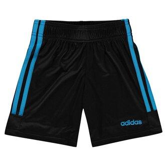 Sereno Training Shorts Juniors