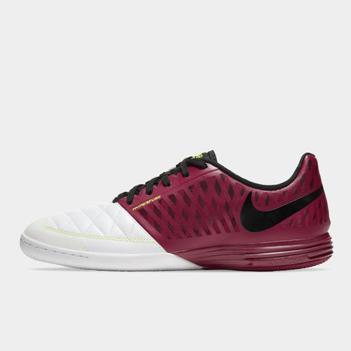 Lunargato Indoor Football Trainers Mens