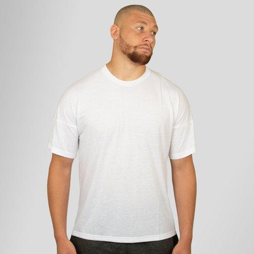 adidas ZNE 2 - T-Shirt Entraînement Crew