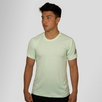 FreeLift Climachill - T-Shirt Entraînement