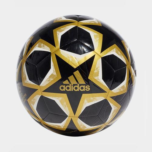 Football Uniforia Club Ball