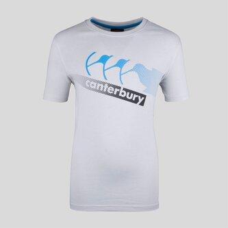 CCC - T-Shirt Graphique Enfants