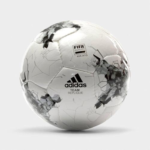 FIFA Team - Ballon de Foot Réplique