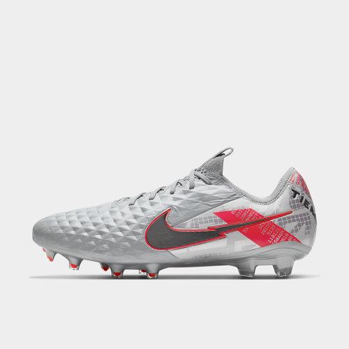 Legend Elite 8 FG Football Boots Mens