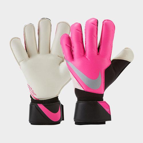 Vapor Grip 3 Goalkeeper Gloves Mens