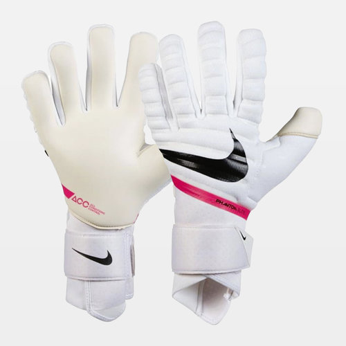 Phantom Elite Goalkeeper Gloves Mens