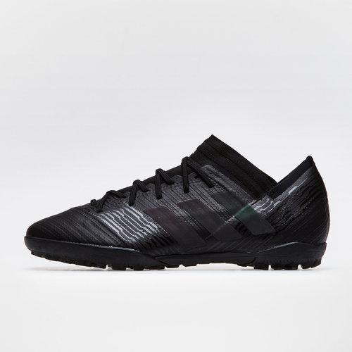 Intérieur 00€ 17 Foot 81 Adidas 3 Nemeziz Chaussures Tango De q0wWzHCxa