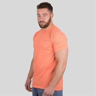VX3 Apollo - Tshirt d'Entrainement