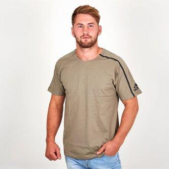 T-shirt adidas ZNE