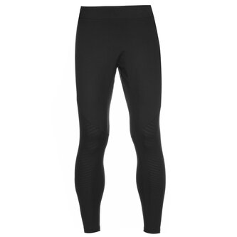 Alphaskin Tec Climachill - Collants de Compression