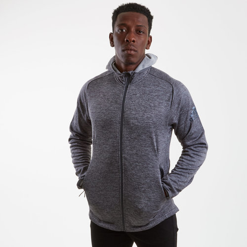 Sweatshirt à capuche FreeLift