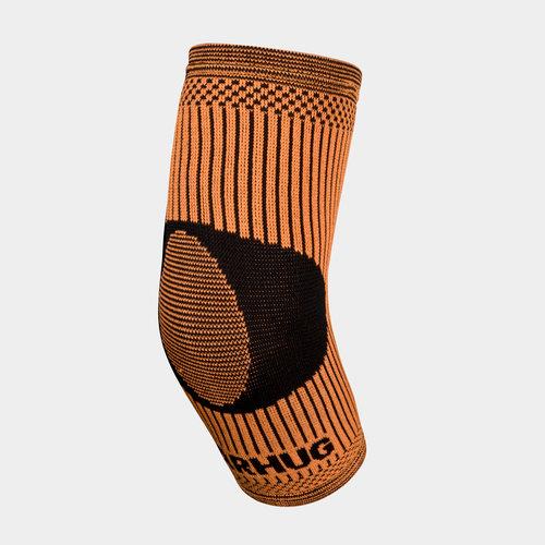 Bamboo Charcoal - Support de Coudes Elastique