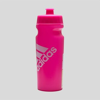 adidas Performance Sports - Bouteille d'Eau 500ml