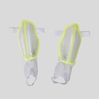 Nike Protegga Flex - Protèges Tibias de Foot