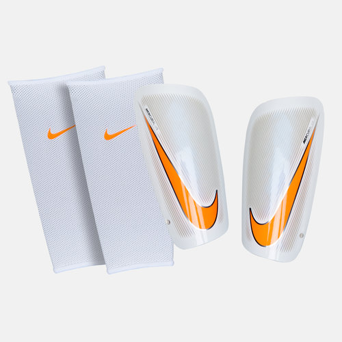 Nike Mercurial Lite - Protège tibias