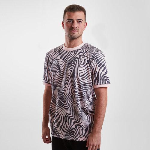 adidas Tango Graphic - Tshirt de Foot
