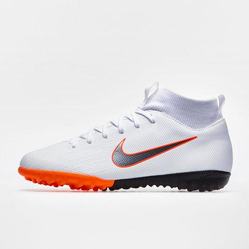 Mercurial TF Academy SuperflyX Chaussures Nike VI de GS QsChrxtd