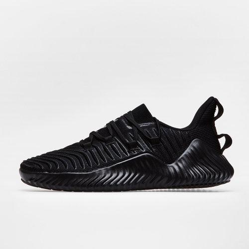 adidas AlphaBounce - Chaussures Entraînement Hommes