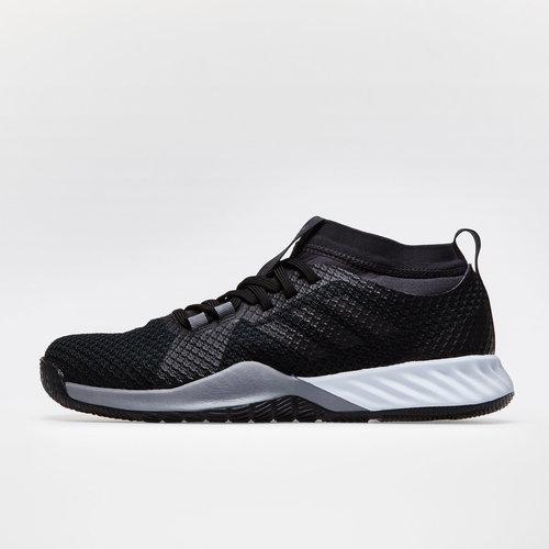 adidas CrazyTrain Pro 3.0 - Chaussures Entraînement Hommes