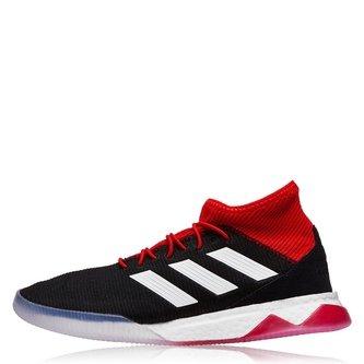 Predator Tango 18.1 - Chaussures de Foot
