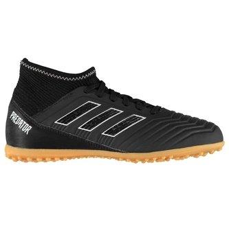 Predator Tango 18.3 TF - Chaussures de Foot Enfants