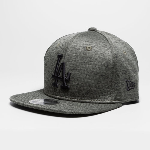 Los Angeles Dodgers MLB 9Fifty - Casquette Snapback